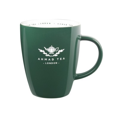 Ahmad Tea hrnek 350 ml