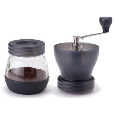 Hario Skerlon ruční mlýnek na kávu