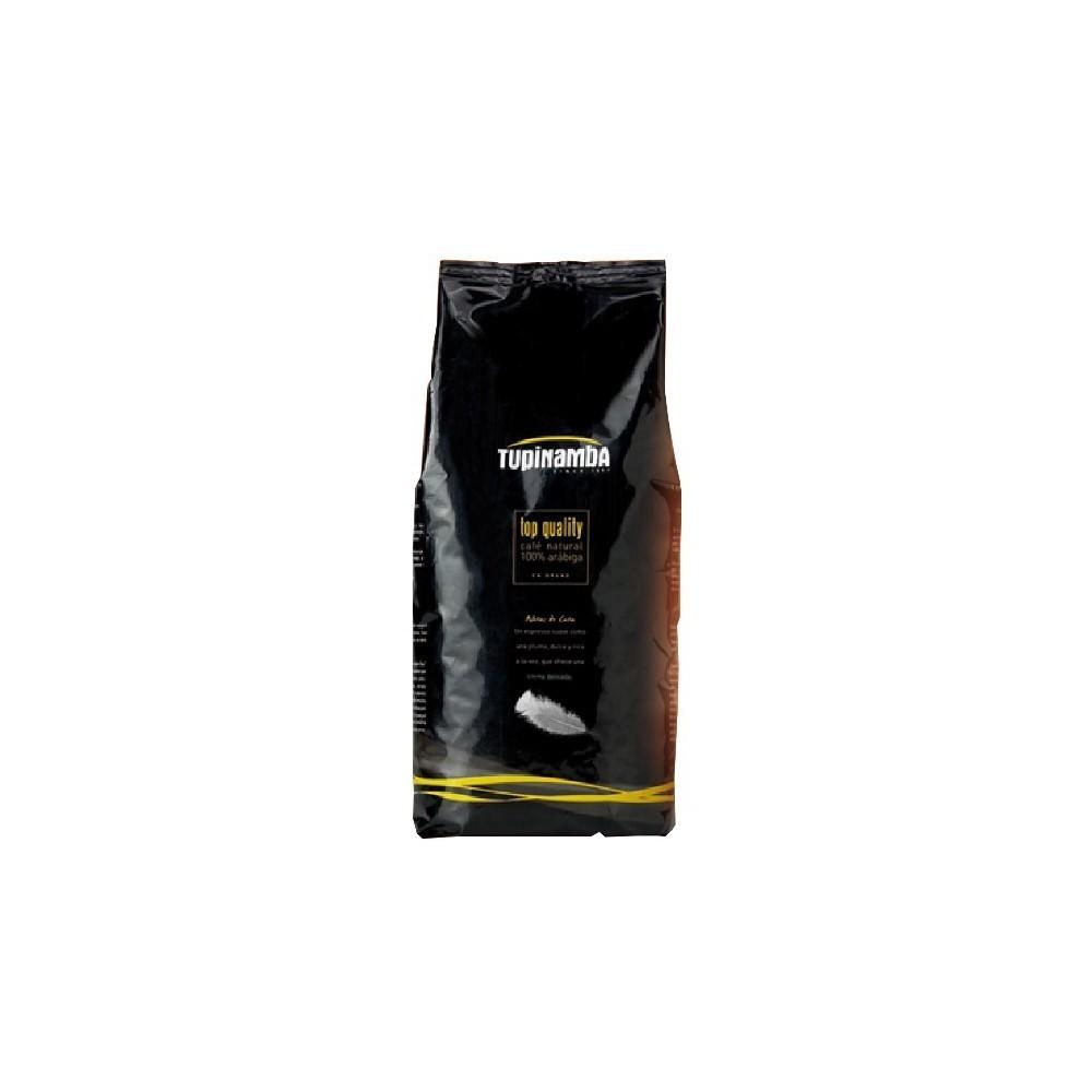 Tupinamba Café Top Qvality 100% arabica
