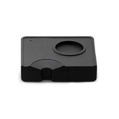 Pěchovací podložka pod tamper a portafilter