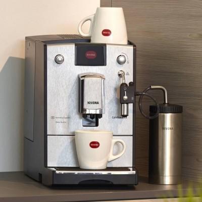 NIVONA NICR 660 CafeRomatica