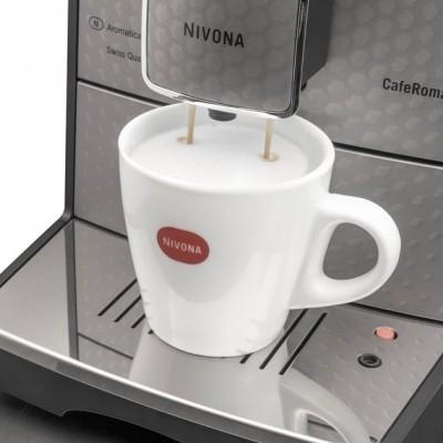 NIVONA NICR 758  CafeRomatica