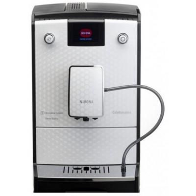 NIVONA NICR 768  CafeRomatica