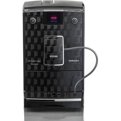 NIVONA NICR 778  CafeRomatica