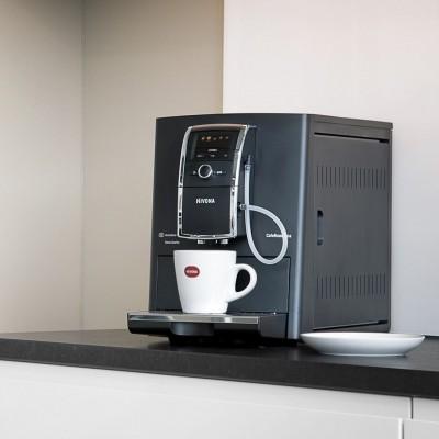 NIVONA NICR 788  CafeRomatica