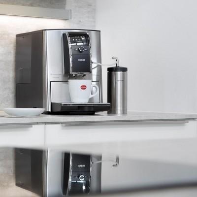 NIVONA NICR 842  CafeRomatica