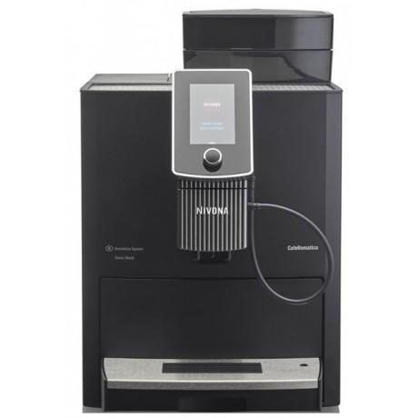 NIVONA NICR 1030 CafeRomatica