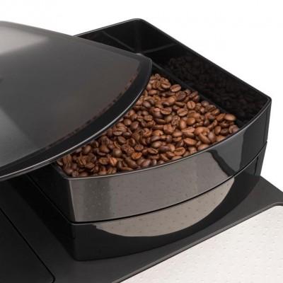 NIVONA NICR 859  CafeRomatica