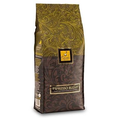Filicori Zecchini Espresso Blend zrnková káva 1 kg
