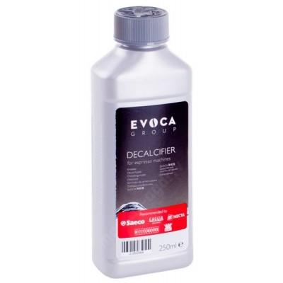 Evoca Saeco Decalcifier 250 ml
