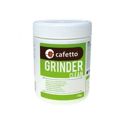 Cafetto Grinder Clean - čistící přípravek na mlýnek
