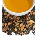 Harney & Sons Hot Cinnamon Spice 50 pyramidových čajů