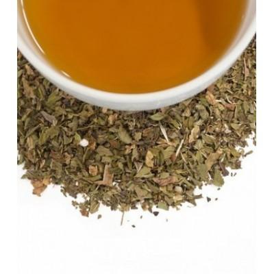 Harney & Sons čaj Peppermint Herbal 50ks pyramidovích čajů