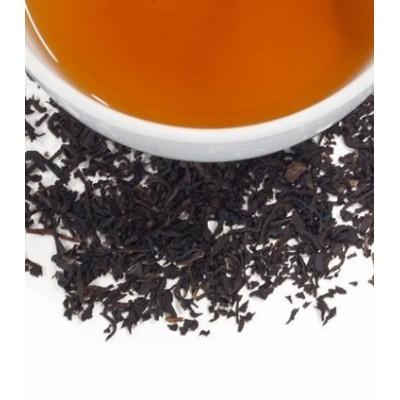 Harney & Sons čaj Chinese Flower 50ks pyramidových čajů