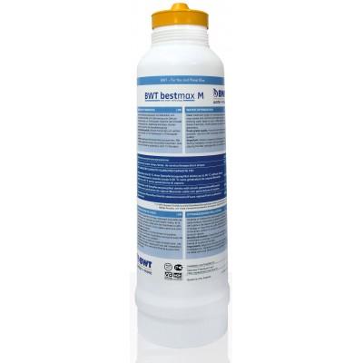 BWT Vodní filtr Bestmax M (cartridge)