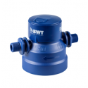BWT Besthead hlava filtru Bestmax