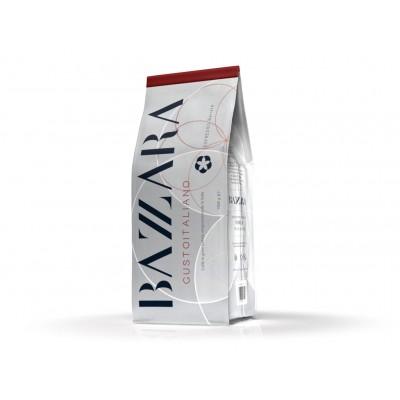 Bazzara Gustoitaliano 1 kg zrnková káva