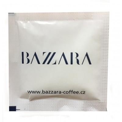 Bazzara cukr bílý 1000 ks