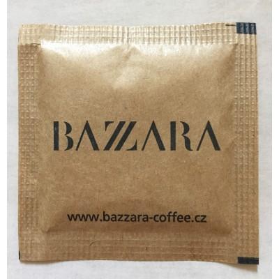 Bazzara cukr přírodní 1000 ks