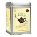 ETS Punč s Medovým Keřem a Ovocem Acai, sypaný čaj 100 g