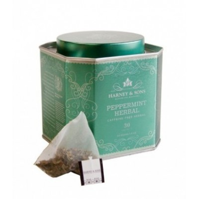 Harney & Sons čaj Royal Peppermint Herbal