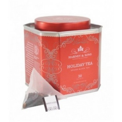 Harney & Sons - Royal Holiday Tea