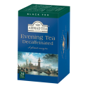 Ahmad Tea Večerní bezkofeinový čaj 20 x 2 g