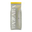 Bazzara Brazil Yellow Bourbon 1 kg zrnková káva