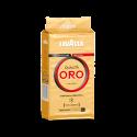 Káva Lavazza VÝPRODEJ Qualita Oro mletá káva 250 g