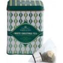 Harney & Sons čaj White Christmas Tea - HT kolekce