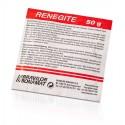 Bravilor Bonamat Odvápňovač Renegite 50 g