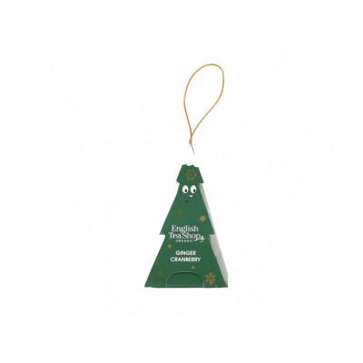 ETS 25x Vánoční Stromek 1 pyramidka