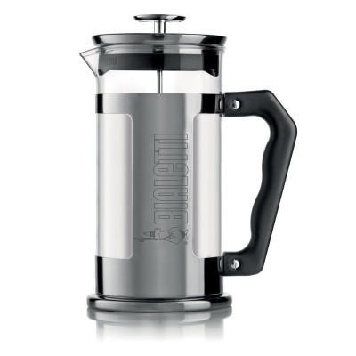 Bialetti French Press nápis 1 l