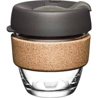 KeepCup Brew Cork NITRO 227 ml