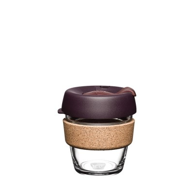 KeepCup Brew Cork ADLER 177 ml