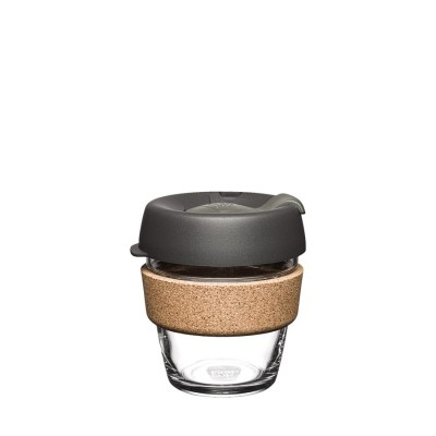 KeepCup Brew Cork NITRO 177ml
