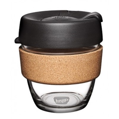 KeepCup Brew Cork ESPRESSO 227 ml
