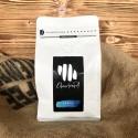 CHarisma Targa 100% arabika 250 g zrnková káva
