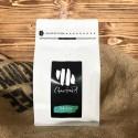 CHarisma Origin 100% arabika 250g zrnková káva