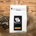 CHarisma Etiopie - Sidamo 500g zrnková káva