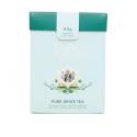 ETS Bílý čaj 80g sypaný čaj