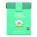 ETS Zelený čaj 80g sypaný čaj