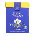 ETS Earl Grey 80g sypaný čaj