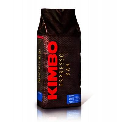 Kimbo Espresso bar Extreme 1kg zrnková káva