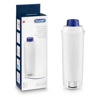 De'Longhi DLS C002 Vodní filtr