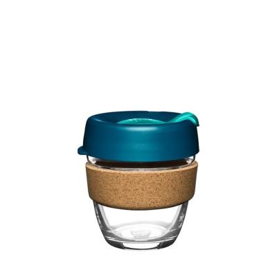 KeepCup Brew Cork POLARIS 227 ml