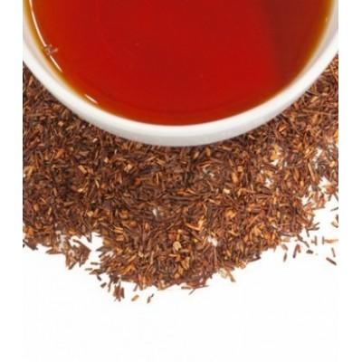 Harney & Sons čaj Organic Rooibos 50ks pyramidových čajů