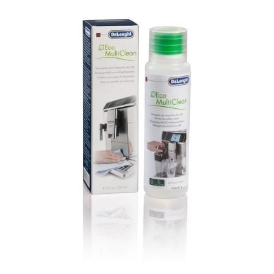 DeLonghi Eco MultiClean DLSC550