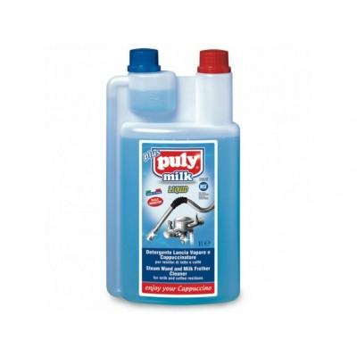 Puly Milk - čistič mléčných cest 1000 ml