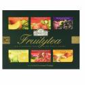 Ahmad Tea Fruitytea 60 sáčků